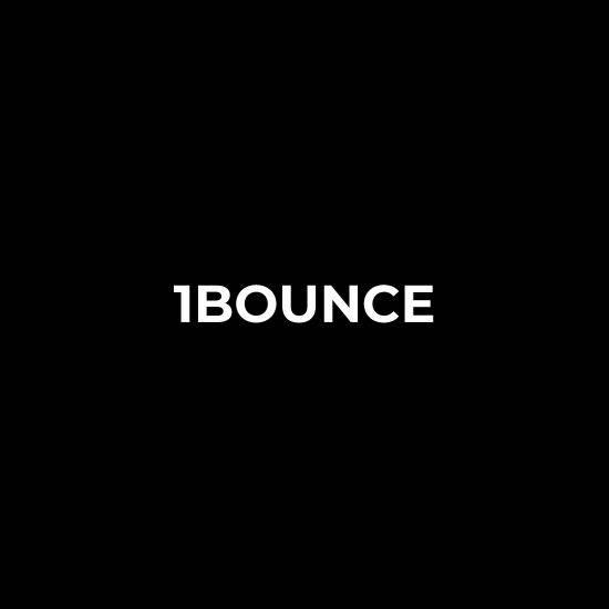 1bounce producer