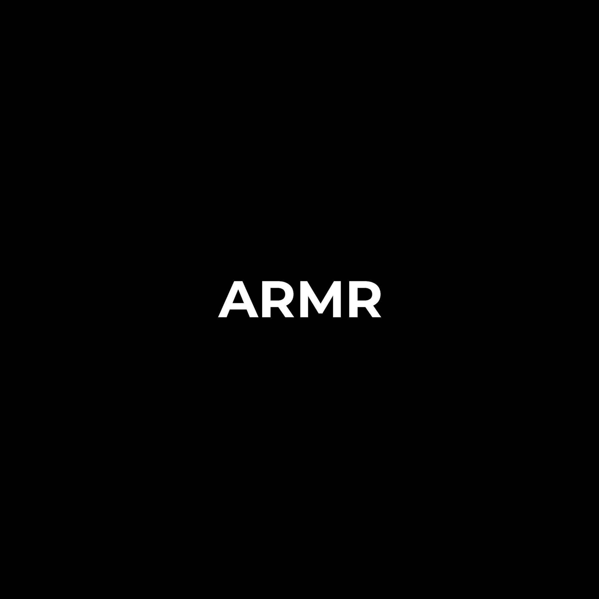 armr music producer