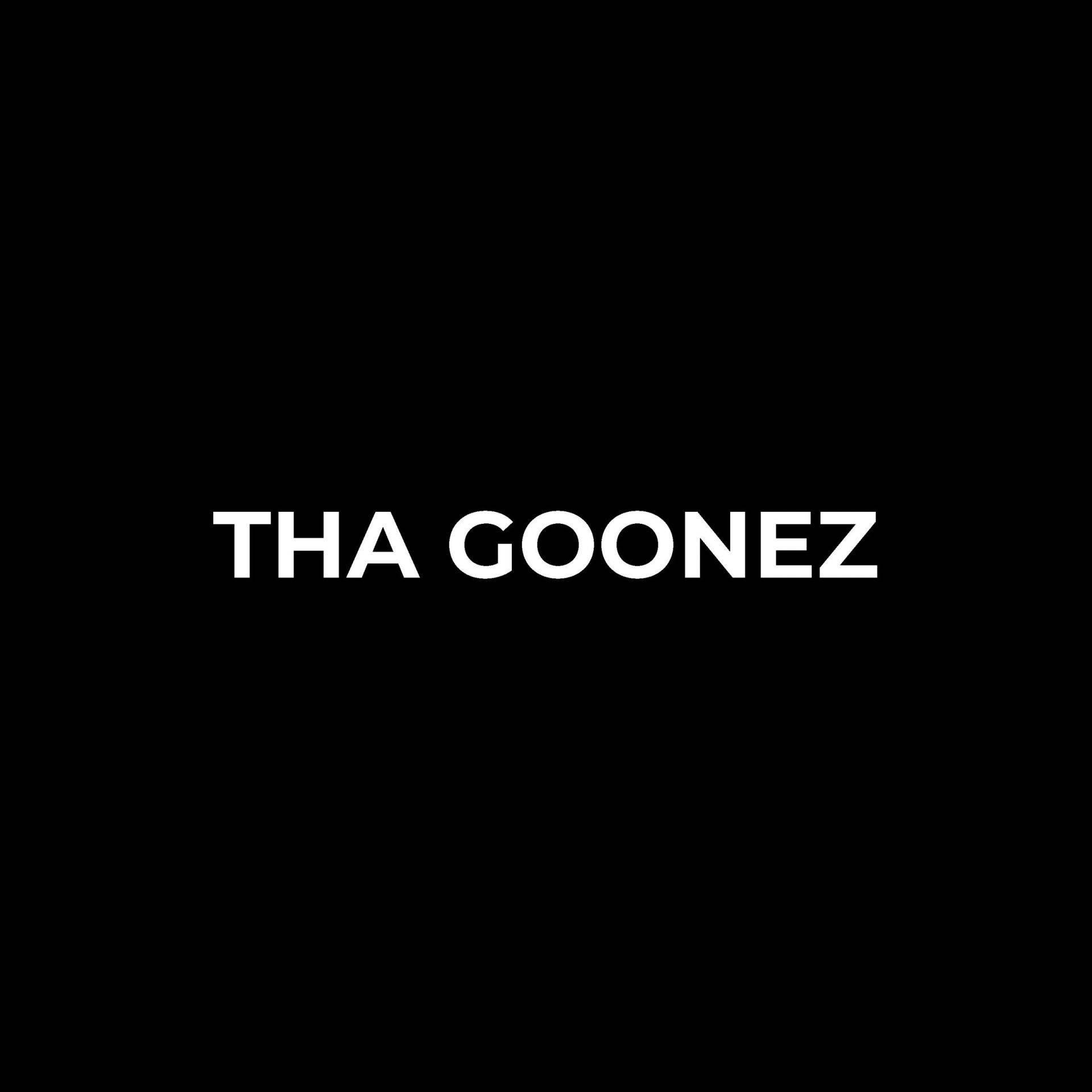 tha goonez producer group